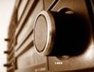 I-REX: Prvi istarski Internet radio danas kreće s probnim programom