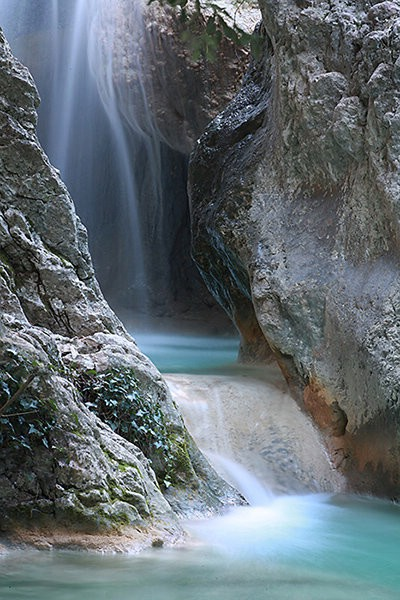 Labin: prigodan program povodu svjetskog dana voda