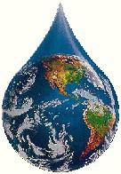 Labin: Obilježen Svjetski dan voda