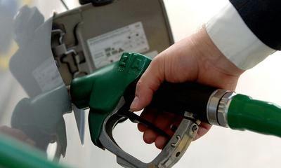 Motorni benzini skuplji 10, dizelska goriva 13 lp