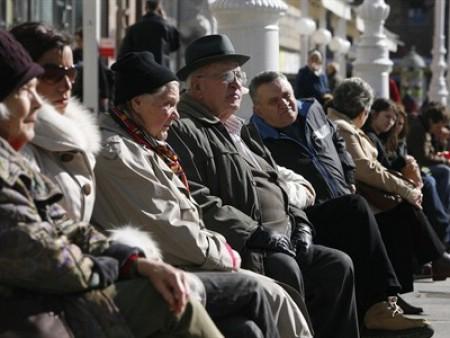 Labin daruje potrebite sugrađane s 200 kuna za Uskrs