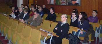 Održan javni skup o razvoju Labinštine - previše priče, premalo stručnosti i konkretnih odluka