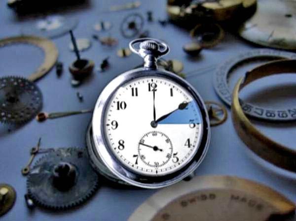 Ljetno računanje: Noćas pomaknite sat unaprijed
