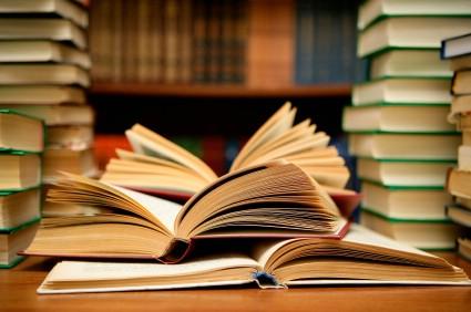 Obavijest iz Gradske knjižnice: produžuje se revizija knjižnog fonda