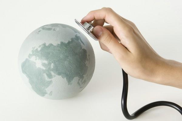Svjetski dan zdravlja u Labinu se obilježava brojnim aktivnostima