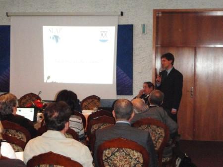 U Rapcu konferencija o Istarskim vodama i moru