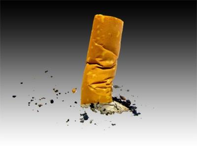Pušenje još samo sutra