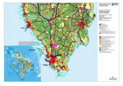 Udruga općina u RH: bez naglih ukidanja pojedinih općina