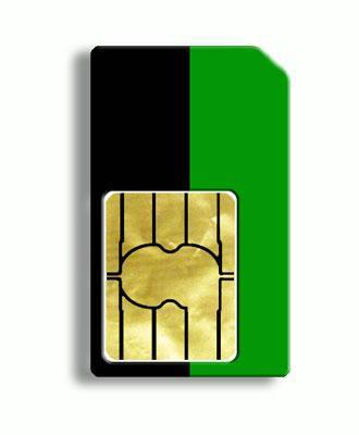 Do 1. rujna 2010. registrirajte se ili prepaid karticu za mobitel bacite u smeće