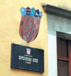 Započelo suđenje Ademiru Čelikoviću zbog prijetnji smrću policajcima