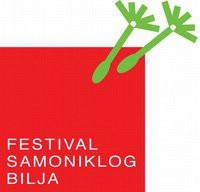 Prvi  Festival samoniklog bilja u Općini Kršan
