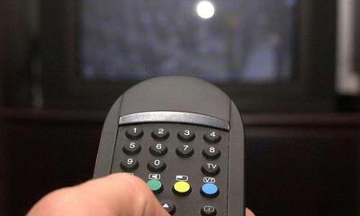 TV pretplatu će plaćati svi koji imaju struju