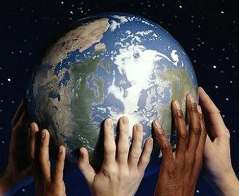 Grad Labin – Labin Zdravi grad obilježio Dan planete zemlje
