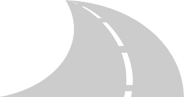 Obnova ceste Kršan - Gračišće