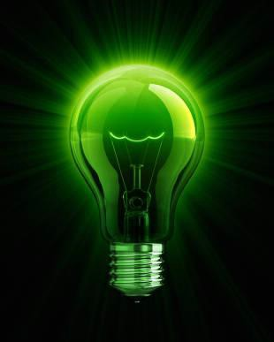 """Radionice povodom Dana planete Zemlje: """"Sustavno gospodarenje energijom"""" i """"Misli na sutra"""""""