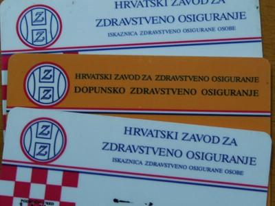 Hrvatska bez pravde: Siromašni, nezaposleni i studenti gube pravo na dopusnko zdravstveno osiguranje