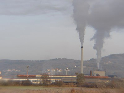 Pićanska dolina: Iseljenje tisuću obitelji košta 100 milijuna eura