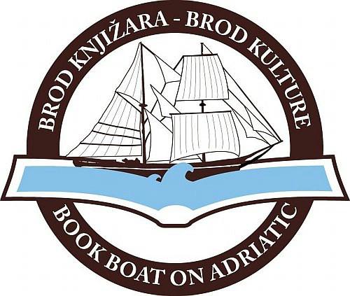 """Raspisan natječaj za najbolju kratku priču u sklopu ovogodišnje turneje broda kulture """"Brod knjižara"""""""