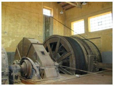 Kolumna: Labin bi muzej rudarstva od eksponanata koje je prodao za 25 lipa po kilogramu