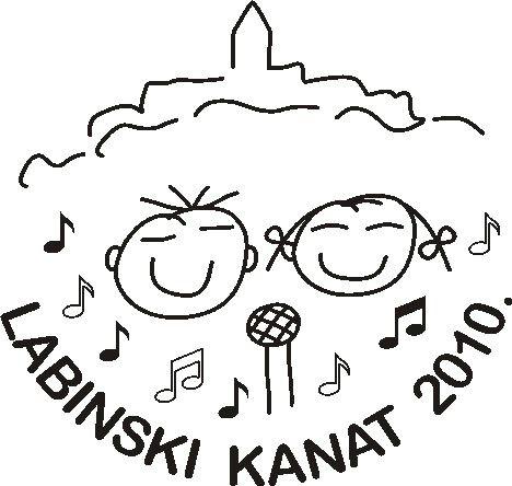 """Labinština dobiva prvi dječji festival """"Labinski kanat 2010."""""""