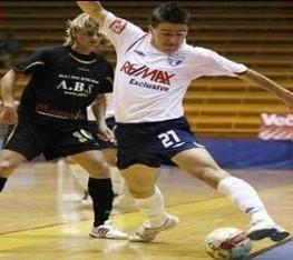 U srijedu uzvratna utakmica  ¼ finala I HMNL: MNK Potpićan ABS : MNK Brodosplit