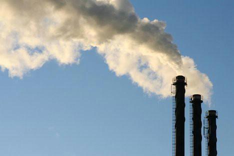 Tršćani strahuju od raka zbog onečišćenja koje dolazi s Labinštine