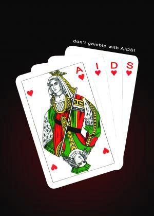 U LABINU OBILJEŽEN SVJETSKI DAN BORBE PROTIV AIDS-A