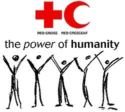 Pristiglo 47 radova na literarni natječaj Crvenog križ