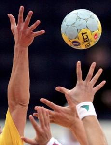 Pred nama bogati sportski vikend - od rukometne karijere opraštaju se: Diego Datos, Dalibor Zupičić, Paolo Kos i Tino Černjul