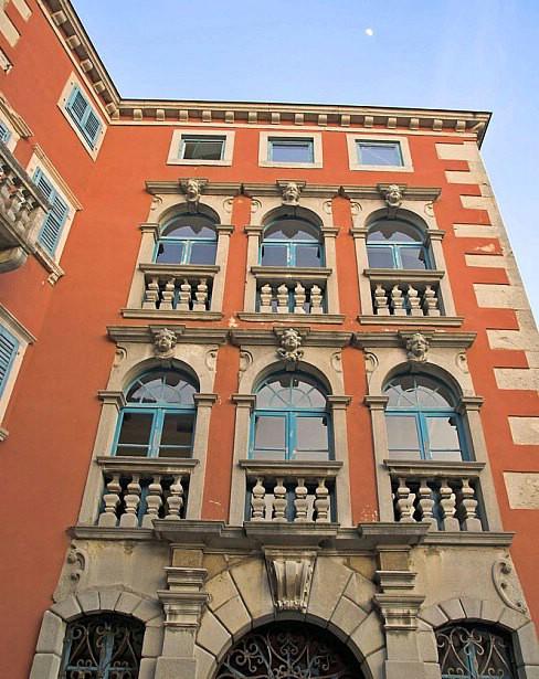 Povodom dana muzeja labinski Narodni muzej i Gradska galerija rade do ponoći