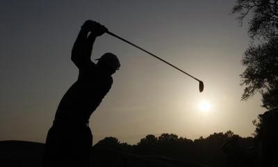 Marin Brkarić u Saboru: Protivimo se Zakonu o golfu