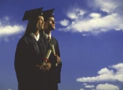 Kolumna: Kako u Labinu doktorirati ili barem magistrirati na tuđi račun?