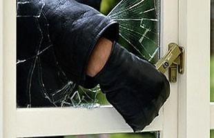 Potpićan: Muškarca s Kosova alarm spriječio u provali u trgovinu