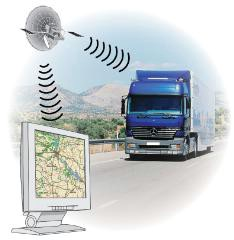 """Opravdana investicija GPS-a komunalnog poduzeća """"1.maj"""""""