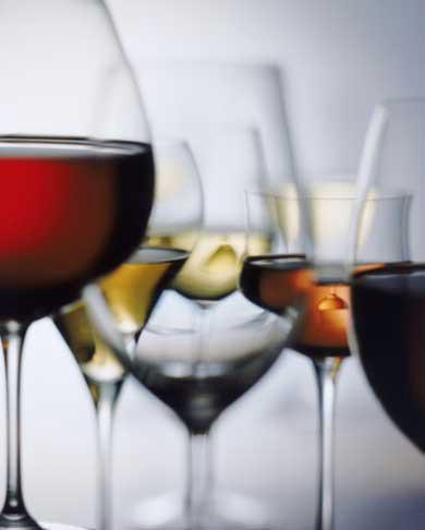 Dan otvorenih vrata vinskih podruma diljem Istre (preuzimite popis itinerara) - na podučju Labina 3 otvorena podruma