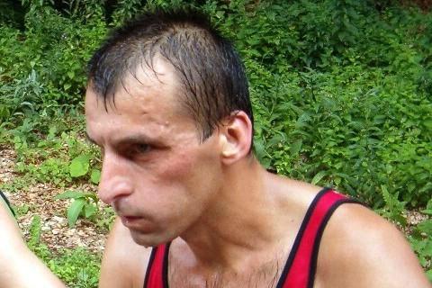 Ivan Stanić pobjednik 35. Kastavskog krosa