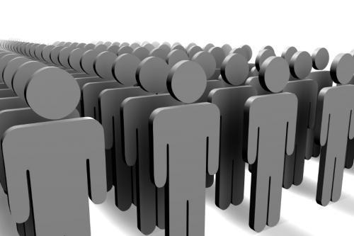 Krajem travnja u Labinu pad nezaposlenosti 16%