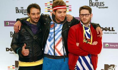 Labinsko kulturno-zabavno ljeto starta s MIK-om, a LAR koncertom  The Kolin, najboljim novim sastavom u 2009. godini prema ocjeni MTV-a