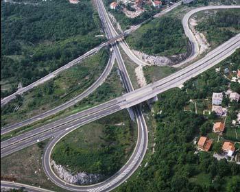 Župan Jakovčić najavio ulaganja na Labinštini kao poticaj turističkom razvoju
