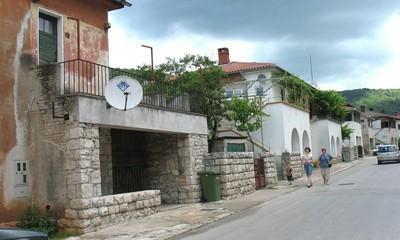 """Biser arhitekture: Rašu ugrožava """"slobodna"""" gradnja"""