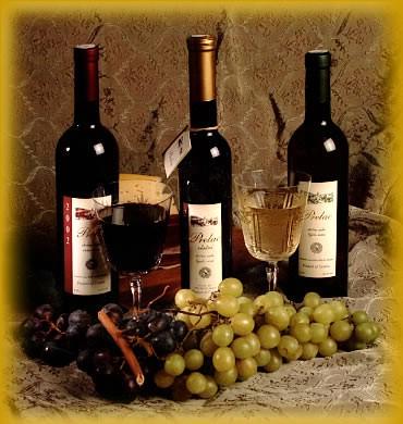 U tijeku pripreme za 8. Smotru vina Labinštine