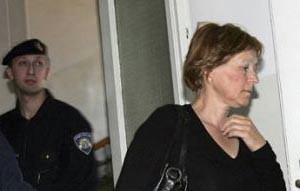 USKOK podignuo optužnicu protiv bivše državne odvjetnice Davorke Smoković