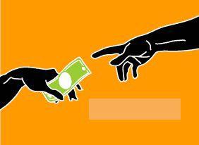 Međunarodni je dan borbe protiv korupcije