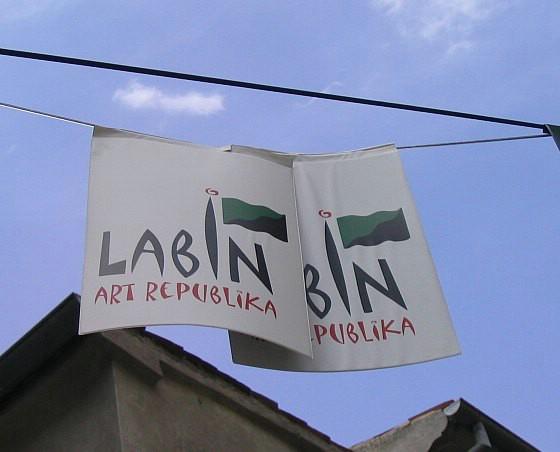 Manifestacija Labin Art Republika otvara se u četvrtak