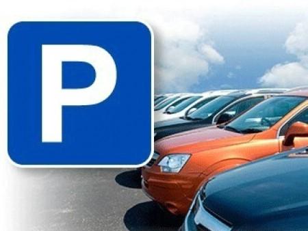Obavijest svima: Novine u Odluci o organizaciji, načinu naplate i kontroli parkiranja u Gradu Labinu i Rapcu od 1. srpnja