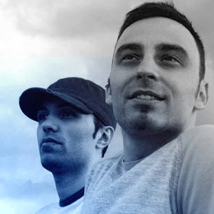 Synchronized - Labin Electronic Fest Promo Mix
