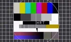 Spas od TV pretplate  kod javnog bilježnika