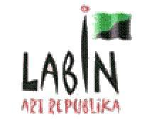 OFF program Labin Art Republike nastavlja se performansom KIDANJE, noćnim razgledom grada i danom keramičara