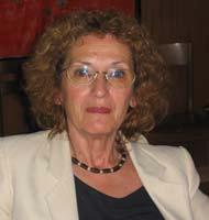 """Delfina Arapović jedna od autorica knjige """"Rodna ravnopravnost-sasvim osobno"""""""