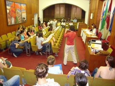 Zatvorena XIII. međunarodna Škola demokracije